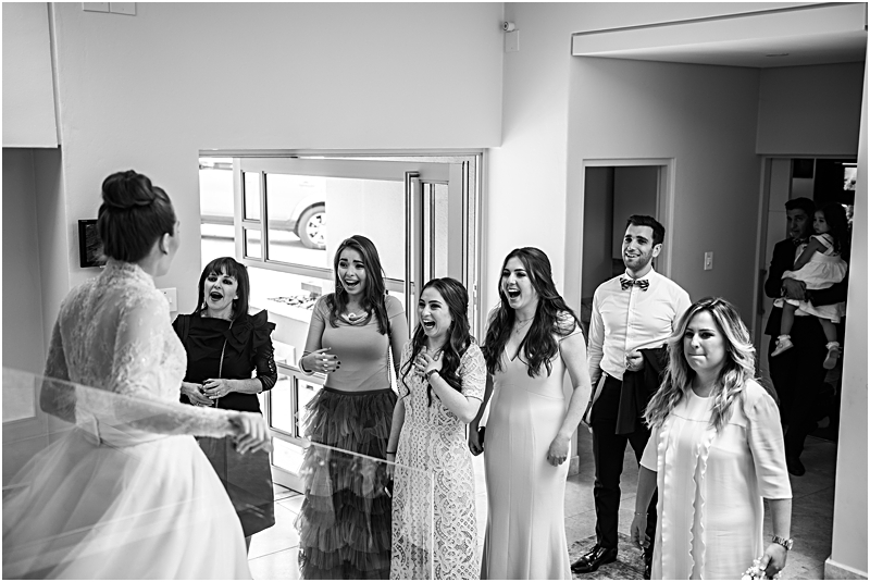 Best wedding photographer - AlexanderSmith_0921.jpg