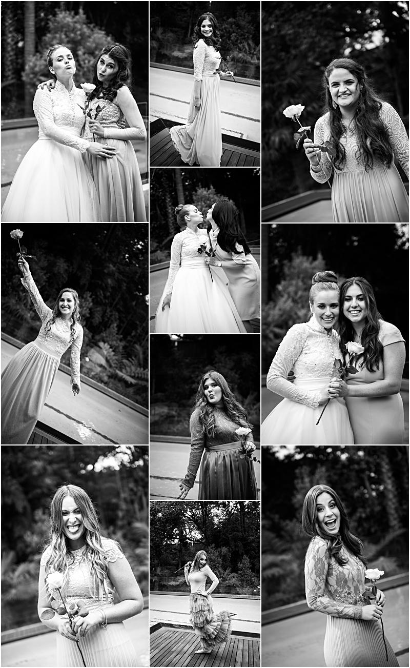 Best wedding photographer - AlexanderSmith_0925.jpg