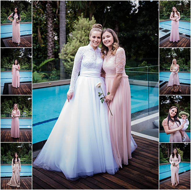 Best wedding photographer - AlexanderSmith_0926.jpg