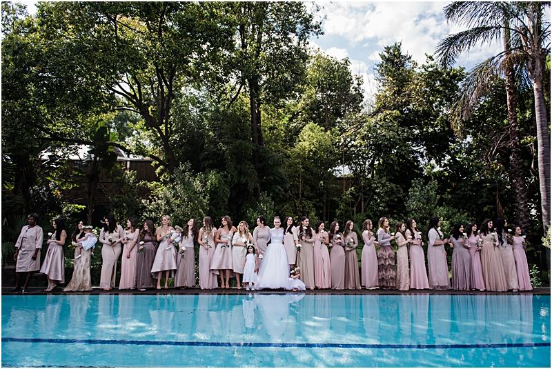 Best wedding photographer - AlexanderSmith_0929.jpg