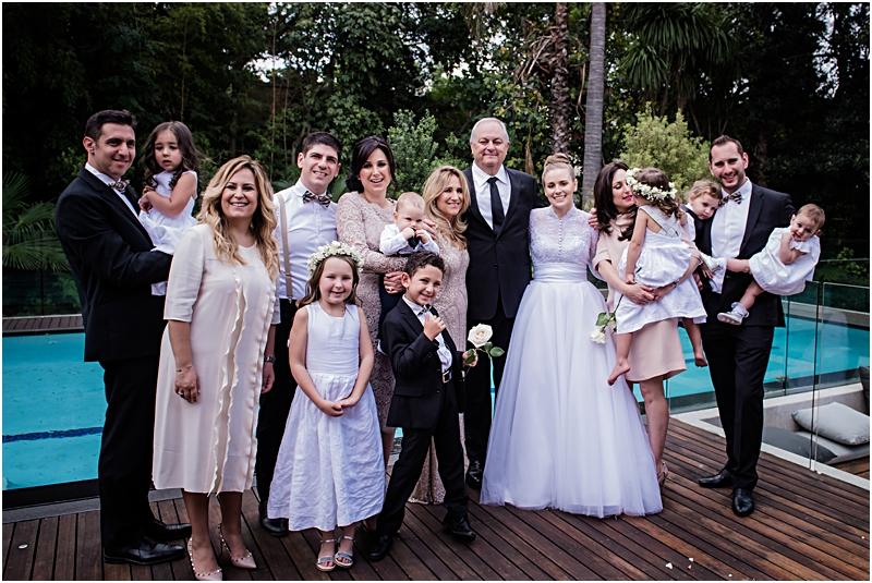 Best wedding photographer - AlexanderSmith_0930.jpg