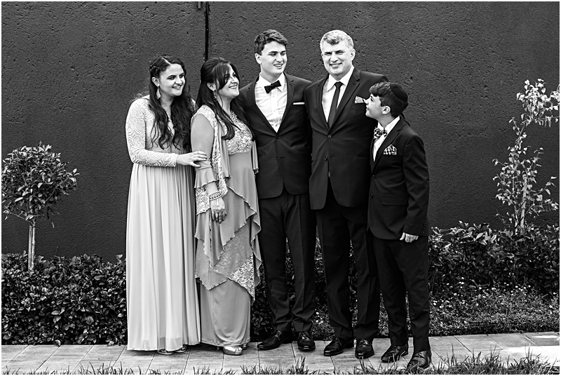 Best wedding photographer - AlexanderSmith_0933.jpg