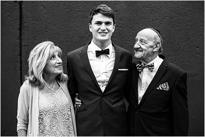 Best wedding photographer - AlexanderSmith_0935.jpg