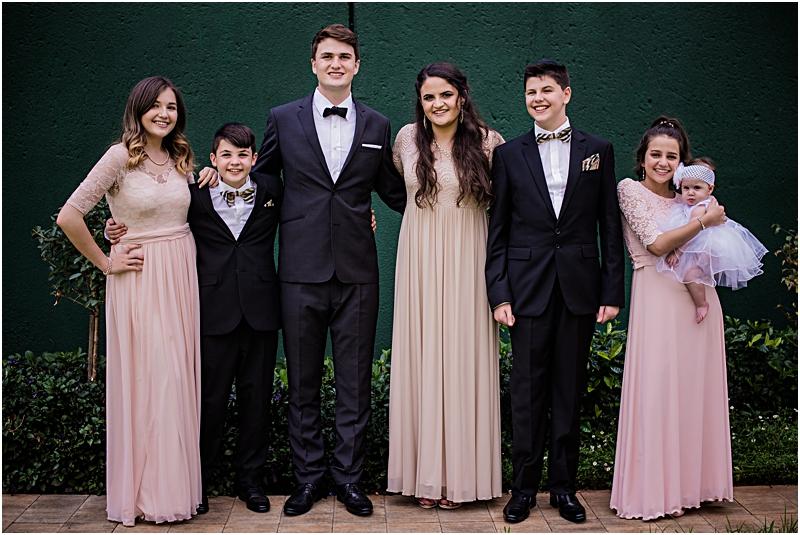 Best wedding photographer - AlexanderSmith_0936.jpg