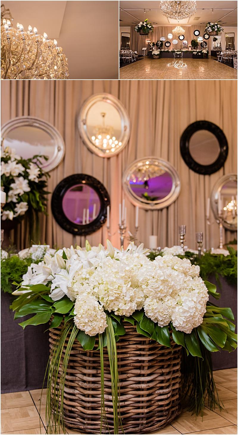 Best wedding photographer - AlexanderSmith_0945.jpg
