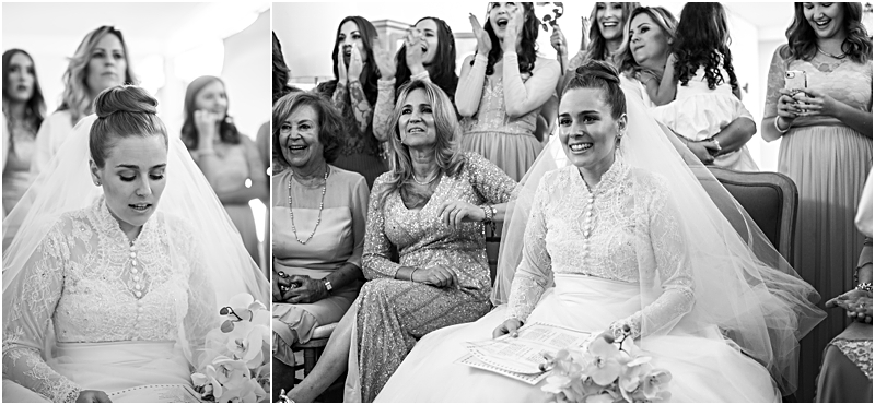 Best wedding photographer - AlexanderSmith_0948.jpg