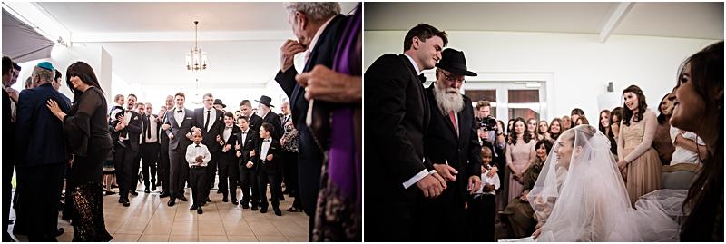 Best wedding photographer - AlexanderSmith_0949.jpg