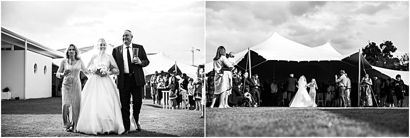 Best wedding photographer - AlexanderSmith_0958.jpg