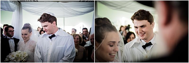 Best wedding photographer - AlexanderSmith_0959.jpg