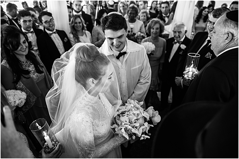 Best wedding photographer - AlexanderSmith_0960.jpg