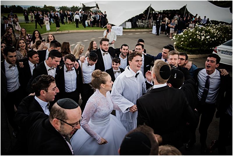 Best wedding photographer - AlexanderSmith_0967.jpg