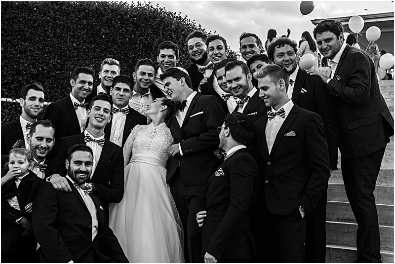 Best wedding photographer - AlexanderSmith_0970.jpg