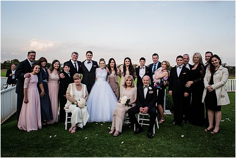 Best wedding photographer - AlexanderSmith_0977.jpg