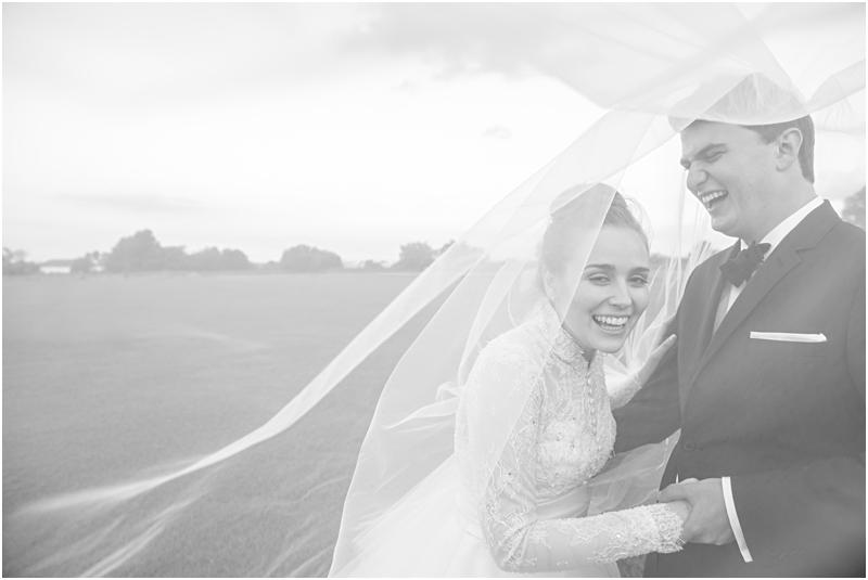 Best wedding photographer - AlexanderSmith_0980.jpg