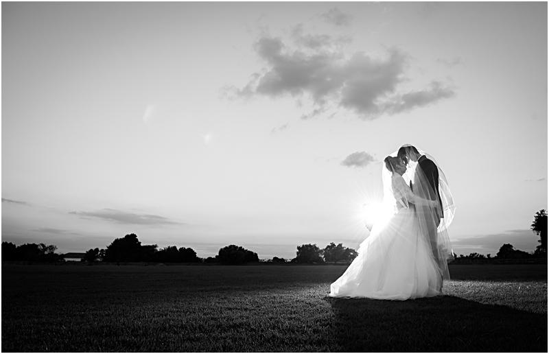 Best wedding photographer - AlexanderSmith_0981.jpg