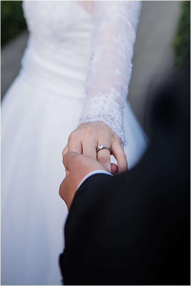 Best wedding photographer - AlexanderSmith_0985.jpg