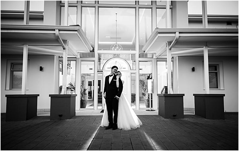 Best wedding photographer - AlexanderSmith_0989.jpg