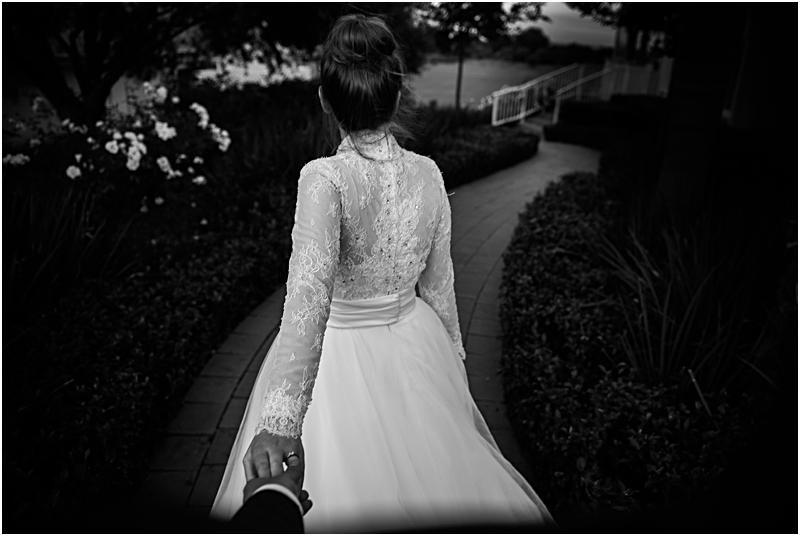 Best wedding photographer - AlexanderSmith_0990.jpg