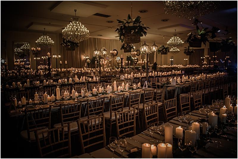 Best wedding photographer - AlexanderSmith_0993.jpg
