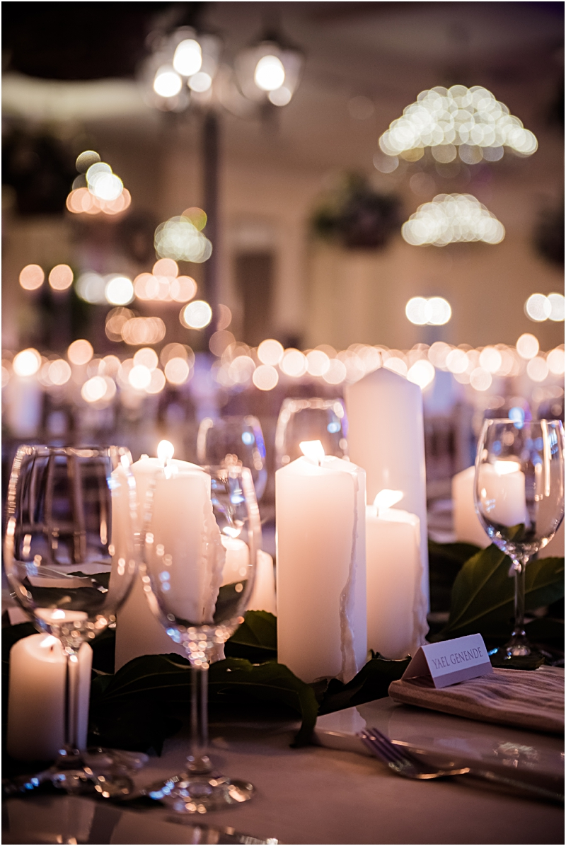 Best wedding photographer - AlexanderSmith_0994.jpg