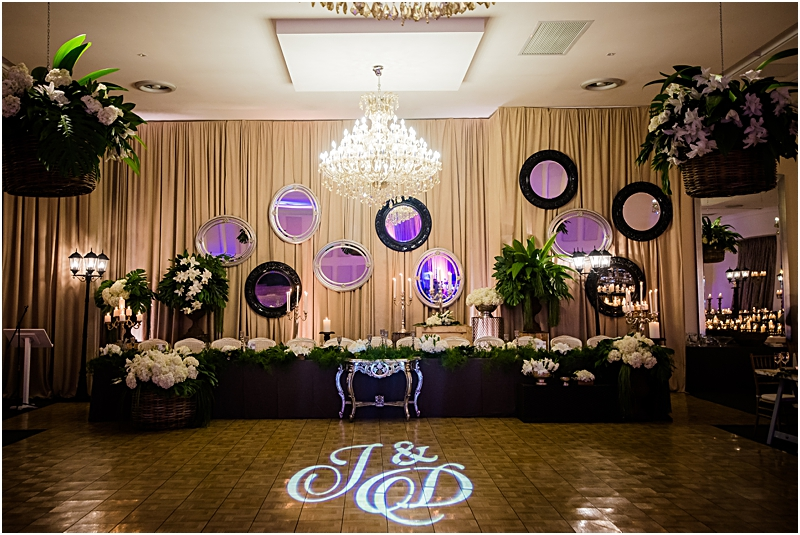 Best wedding photographer - AlexanderSmith_0996.jpg
