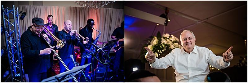 Best wedding photographer - AlexanderSmith_1004.jpg