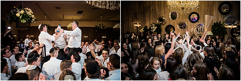 Best wedding photographer - AlexanderSmith_1008.jpg
