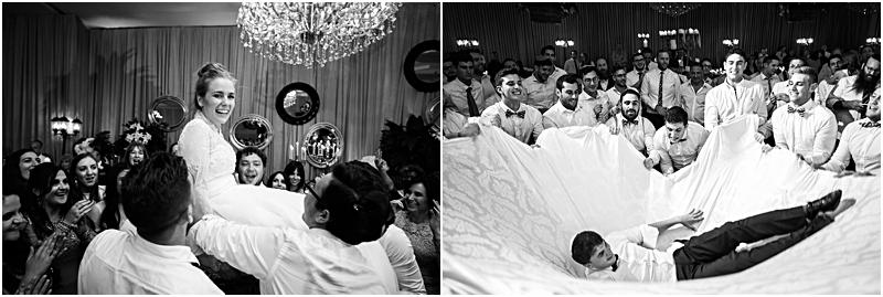 Best wedding photographer - AlexanderSmith_1010.jpg