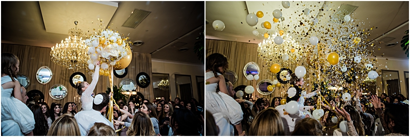 Best wedding photographer - AlexanderSmith_1011.jpg