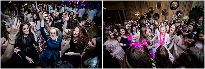 Best wedding photographer - AlexanderSmith_1013.jpg