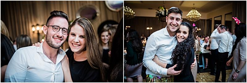 Best wedding photographer - AlexanderSmith_1014.jpg
