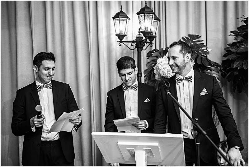 Best wedding photographer - AlexanderSmith_1017.jpg