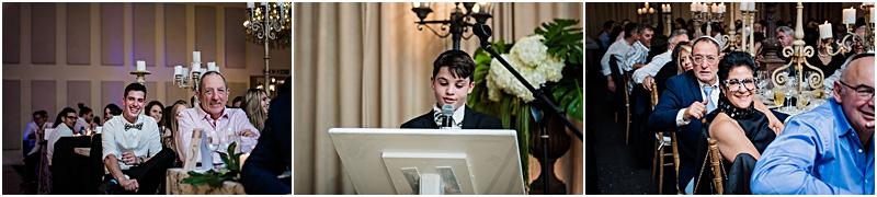 Best wedding photographer - AlexanderSmith_1019.jpg