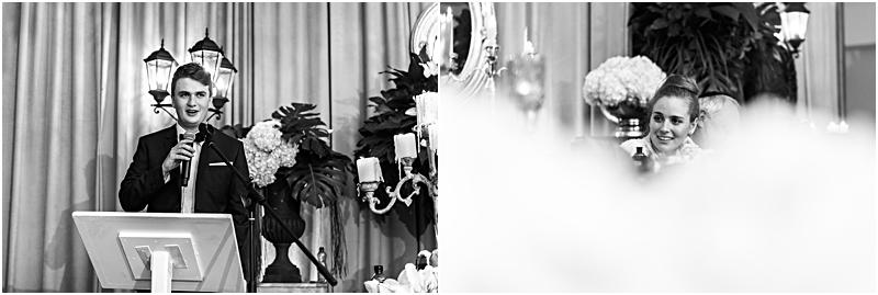 Best wedding photographer - AlexanderSmith_1020.jpg