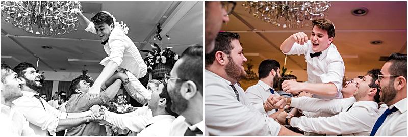 Best wedding photographer - AlexanderSmith_1028.jpg