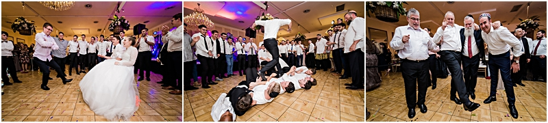 Best wedding photographer - AlexanderSmith_1029.jpg