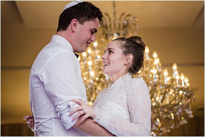 Best wedding photographer - AlexanderSmith_1031.jpg