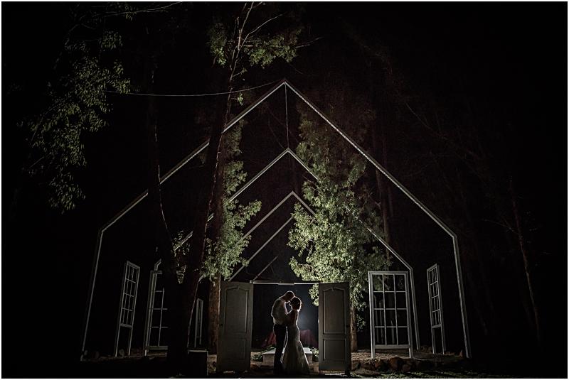 Best wedding photographer - AlexanderSmith_1053.jpg