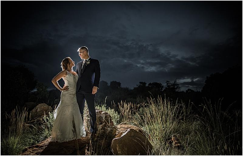 Best wedding photographer - AlexanderSmith_1054.jpg