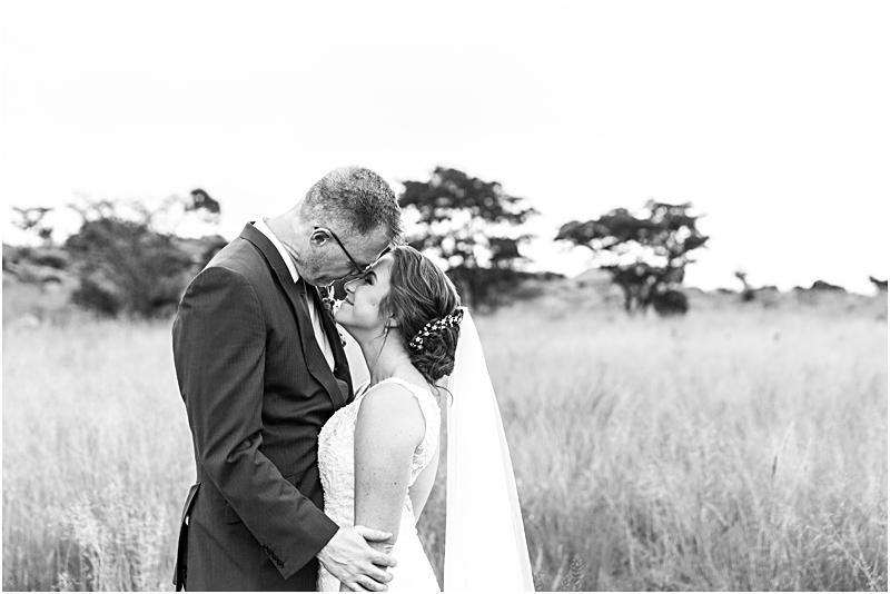 Best wedding photographer - AlexanderSmith_1055.jpg