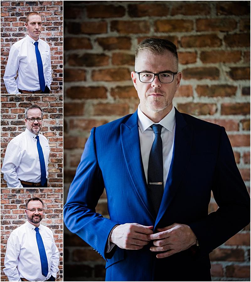 Best wedding photographer - AlexanderSmith_1063.jpg