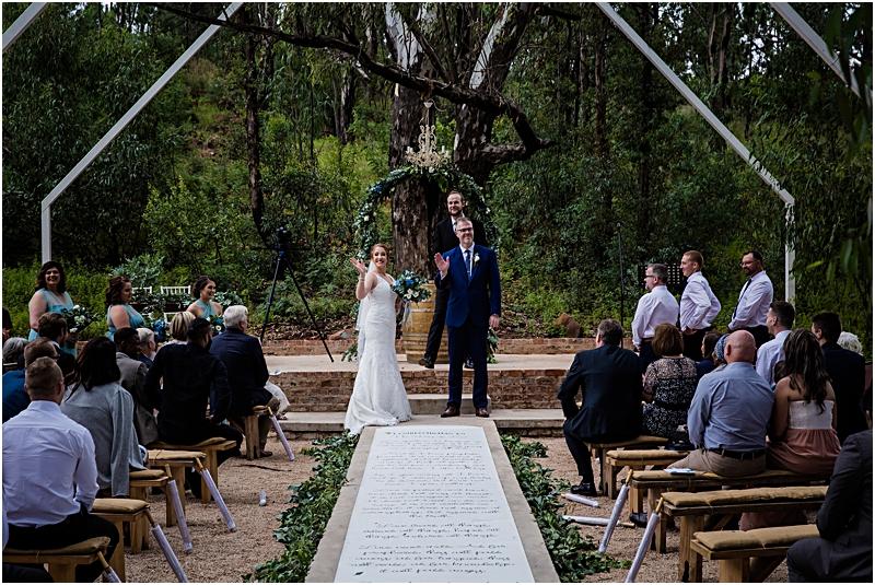 Best wedding photographer - AlexanderSmith_1086.jpg