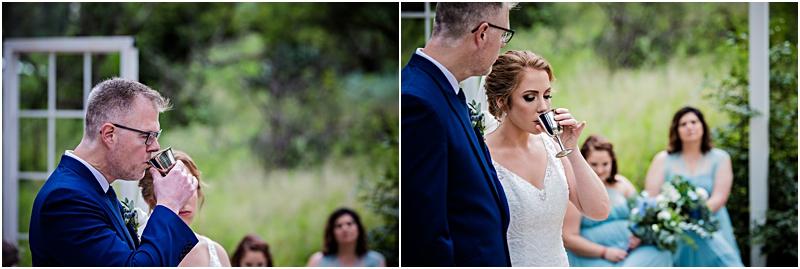 Best wedding photographer - AlexanderSmith_1091.jpg