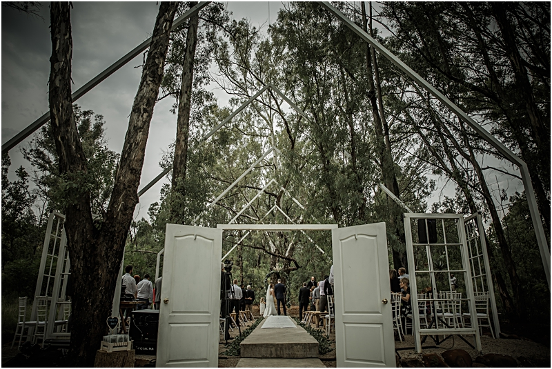 Best wedding photographer - AlexanderSmith_1093.jpg