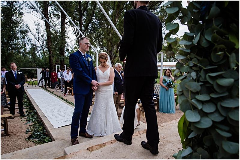 Best wedding photographer - AlexanderSmith_1094.jpg