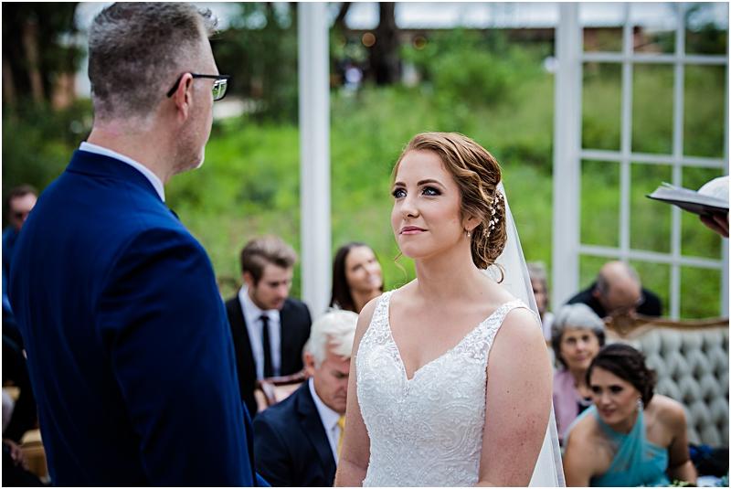Best wedding photographer - AlexanderSmith_1095.jpg