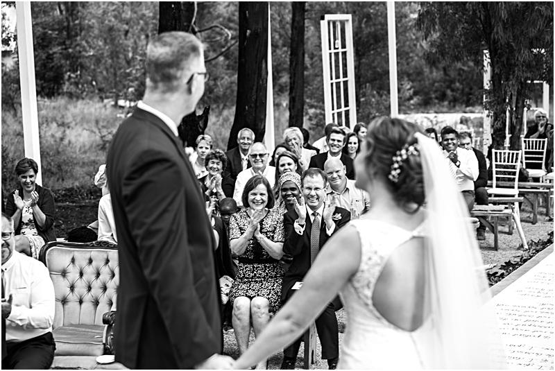 Best wedding photographer - AlexanderSmith_1096.jpg