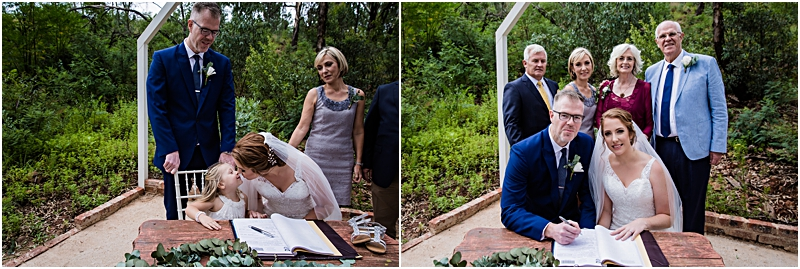 Best wedding photographer - AlexanderSmith_1098.jpg