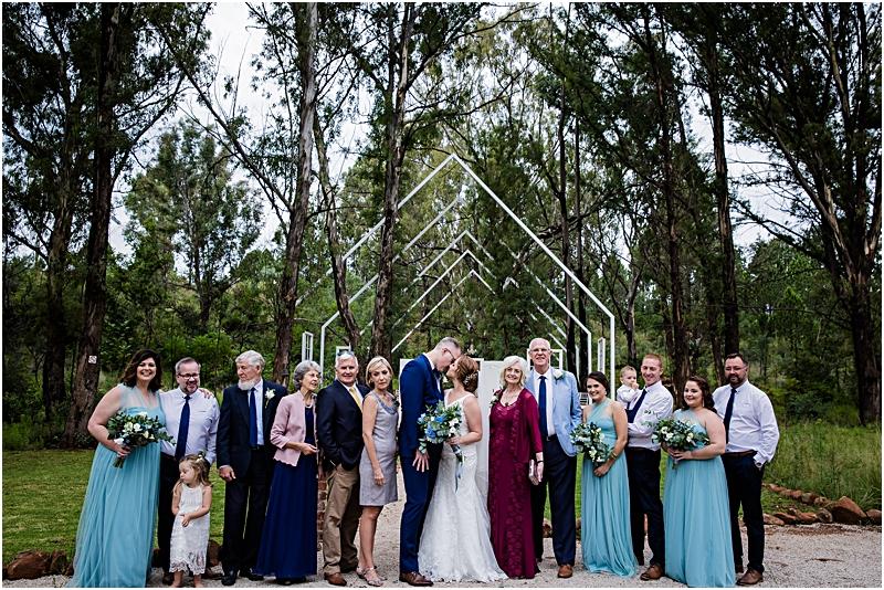 Best wedding photographer - AlexanderSmith_1103.jpg