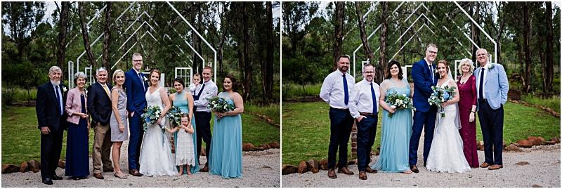 Best wedding photographer - AlexanderSmith_1104.jpg